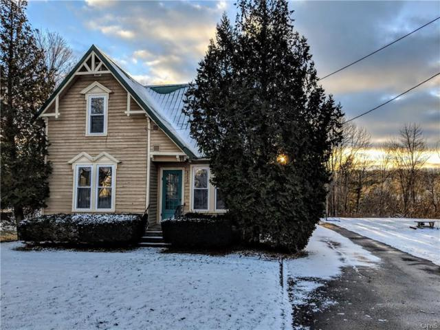4297 State Route 69, Mexico, NY 13114 (MLS #S1161730) :: Thousand Islands Realty