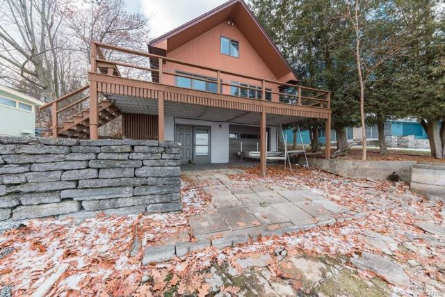 6673 Whites Bay Road S, Henderson, NY 13650 (MLS #S1164805) :: Thousand Islands Realty