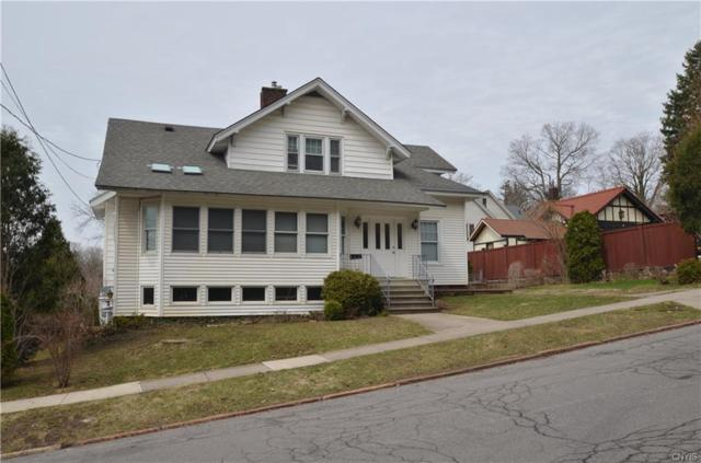 267 Mather Street, Syracuse, NY 13203 (MLS #S1166341) :: Updegraff Group