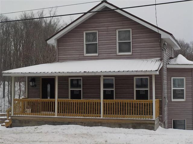 429 State Route 13, Williamstown, NY 13493 (MLS #S1166940) :: BridgeView Real Estate Services