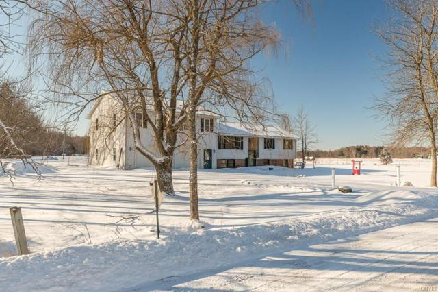 32406 County Route 194, Antwerp, NY 13691 (MLS #S1166988) :: BridgeView Real Estate Services