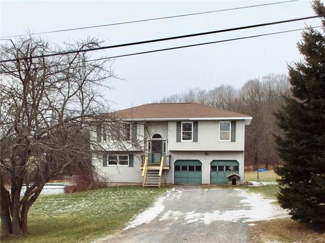 2263 County Route 37, Hastings, NY 13103 (MLS #S1167280) :: MyTown Realty