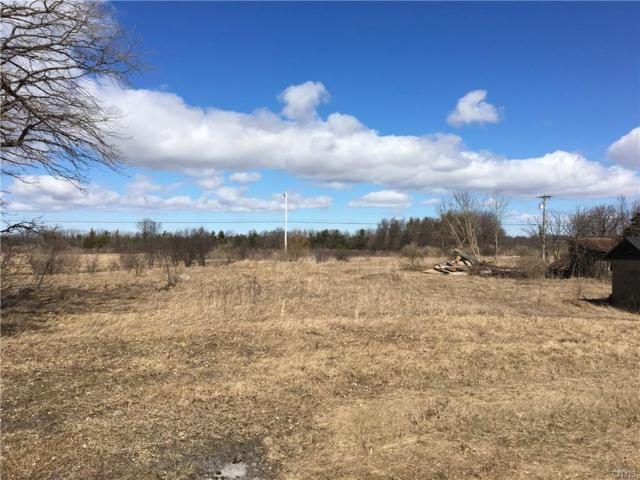 0 Nys Route 12F, Hounsfield, NY 13634 (MLS #S1169441) :: Thousand Islands Realty