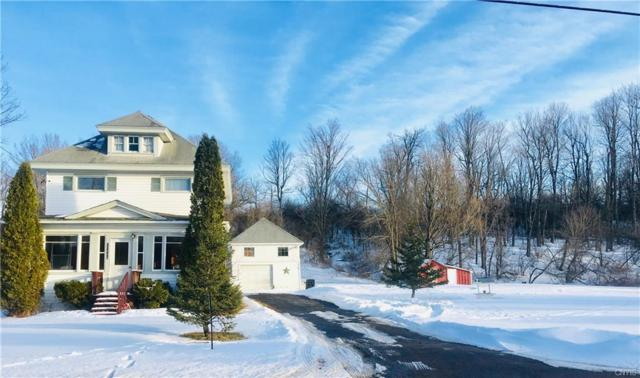 32406 County Route 179, Clayton, NY 13622 (MLS #S1170043) :: Thousand Islands Realty