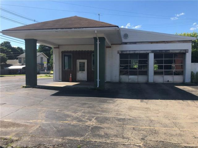 53 W Main Street, Cuba, NY 14727 (MLS #S1173276) :: Robert PiazzaPalotto Sold Team