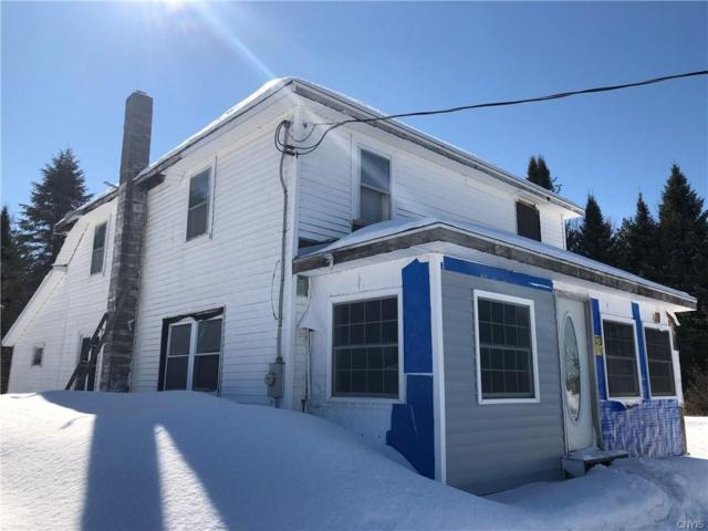 23088 County Route 189, Worth, NY 13659 (MLS #S1174910) :: BridgeView Real Estate Services