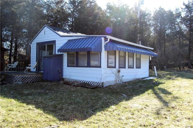 7779 Fire Road 46, Lyme, NY 13693 (MLS #S1179124) :: BridgeView Real Estate Services