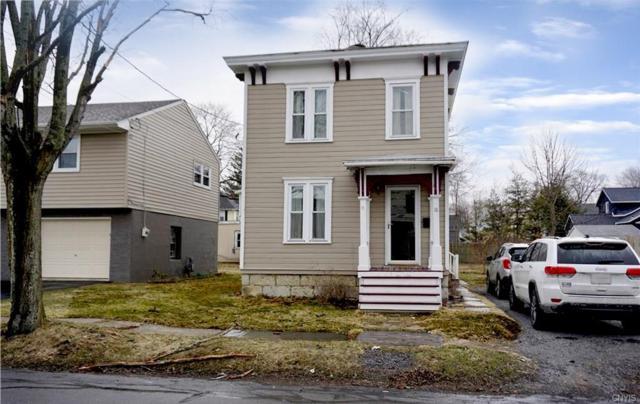 18 Anna Street, Auburn, NY 13021 (MLS #S1181834) :: Updegraff Group