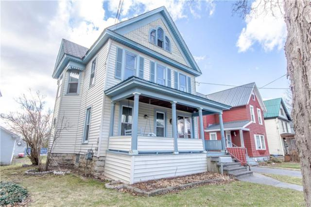 629 Mundy Street, Watertown-City, NY 13601 (MLS #S1185724) :: Thousand Islands Realty