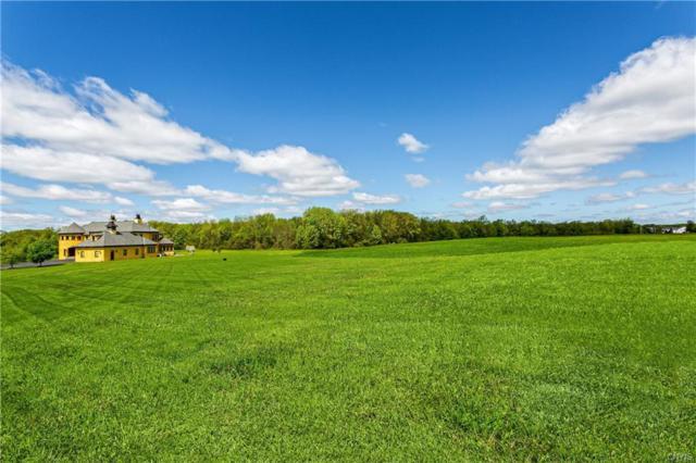 1a - County Line Road, Skaneateles, NY 13152 (MLS #S1197139) :: The Glenn Advantage Team at Howard Hanna Real Estate Services