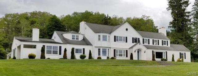 4347 Locust Avenue, Cortlandville, NY 13077 (MLS #S1197564) :: The Glenn Advantage Team at Howard Hanna Real Estate Services