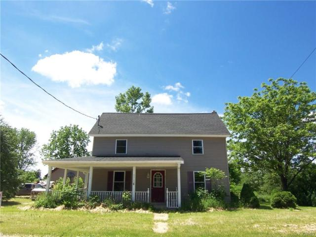 5762 Youngs Road, Vernon, NY 13477 (MLS #S1200838) :: Updegraff Group