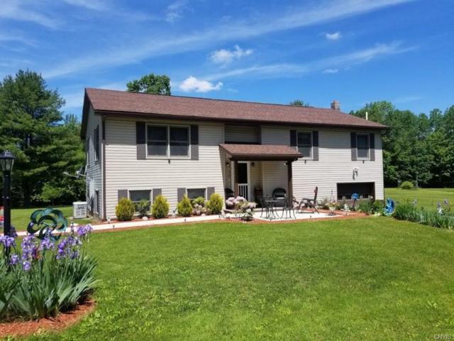 77 Miller Hollow Rd. Road, Chemung, NY 14859 (MLS #S1201342) :: The Glenn Advantage Team at Howard Hanna Real Estate Services