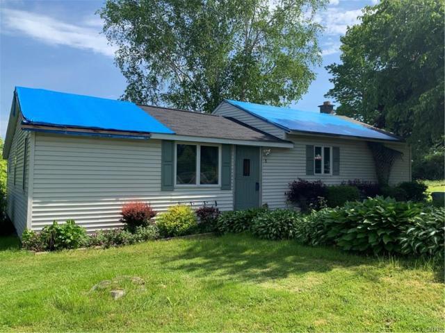8 Scharoun Drive, Richland, NY 13142 (MLS #S1202208) :: The Glenn Advantage Team at Howard Hanna Real Estate Services
