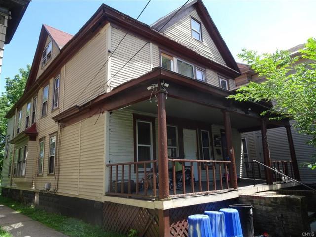 Syracuse, NY 13208 :: The Glenn Advantage Team at Howard Hanna Real Estate Services