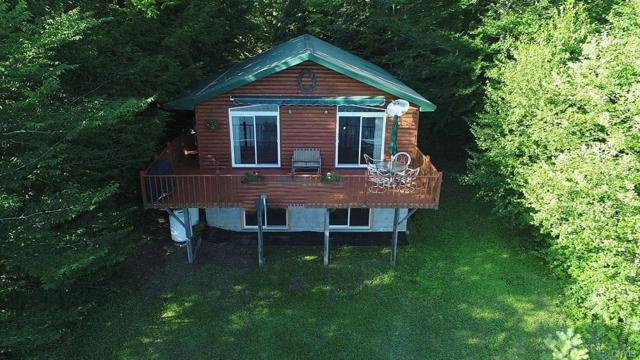 17 Smith Lane, Williamstown, NY 13493 (MLS #S1206691) :: 716 Realty Group