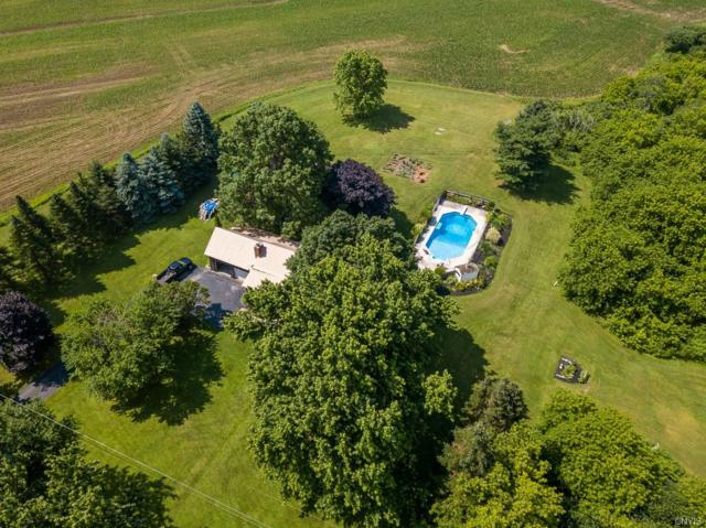 17511 County Route 66, Hounsfield, NY 13685 (MLS #S1208593) :: 716 Realty Group