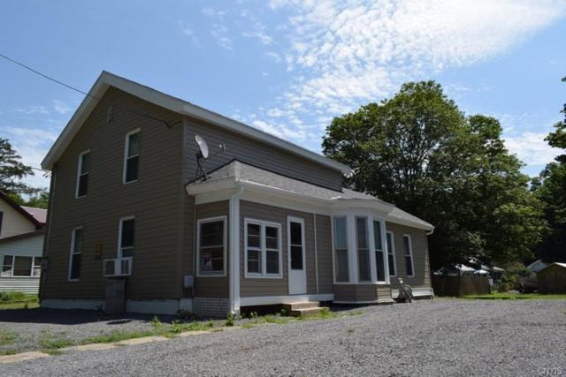 15 Glen Avenue, Richland, NY 13142 (MLS #S1209466) :: The CJ Lore Team | RE/MAX Hometown Choice