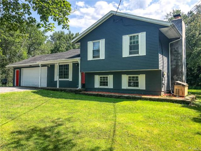 7 Spruce Lane, West Monroe, NY 13167 (MLS #S1213248) :: 716 Realty Group