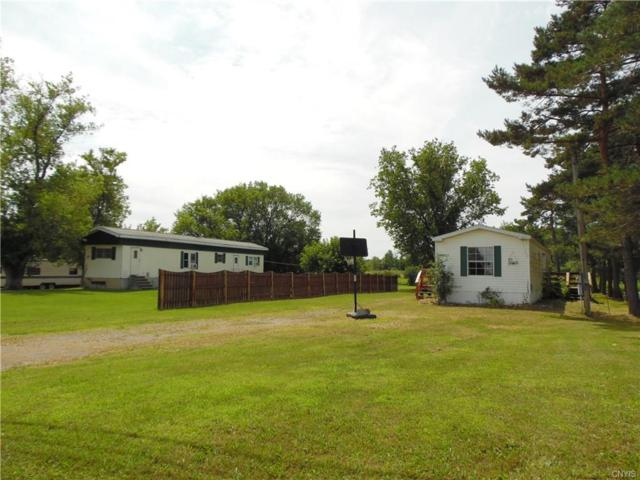 10951 State Route 26, Denmark, NY 13619 (MLS #S1214117) :: Thousand Islands Realty