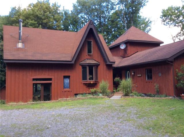 1440 County Route 23, Constantia, NY 13044 (MLS #S1214812) :: 716 Realty Group