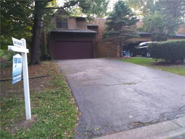3151 Cadys Arbor, Lysander, NY 13027 (MLS #S1222816) :: The Rich McCarron Team