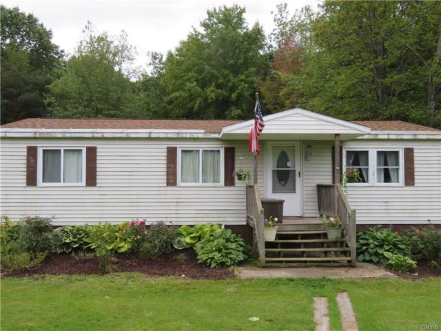 59 March Road, Volney, NY 13126 (MLS #S1223844) :: Updegraff Group