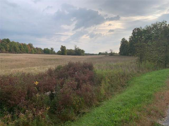 35869 Spicer Road, Antwerp, NY 13608 (MLS #S1228434) :: Lore Real Estate Services