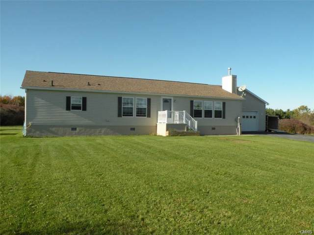 47678 County Route 1 Road, Alexandria, NY 13679 (MLS #S1236858) :: 716 Realty Group