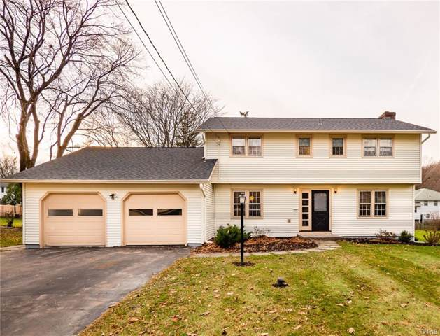 127 Shady Lane, Manlius, NY 13066 (MLS #S1239051) :: 716 Realty Group
