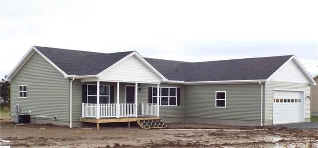 36378 Sarah Lane, Orleans, NY 13656 (MLS #S1239505) :: BridgeView Real Estate Services
