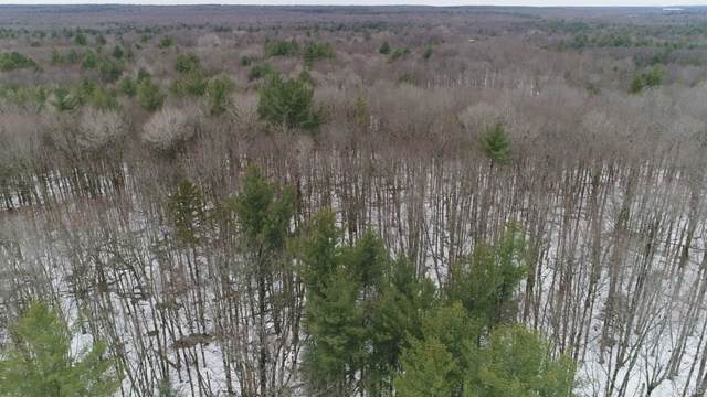 0 North Trail, Redfield, NY 13437 (MLS #S1241597) :: Thousand Islands Realty