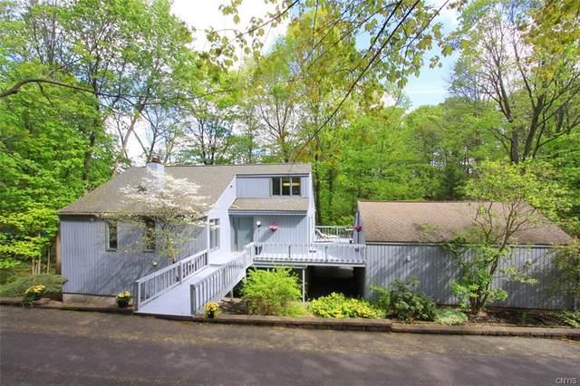 2 Bishops Glen, Manlius, NY 13066 (MLS #S1248380) :: MyTown Realty