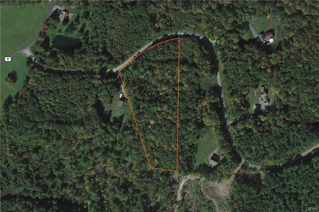 0 Covenant Circle, New Lebanon, NY 12125 (MLS #S1250769) :: MyTown Realty