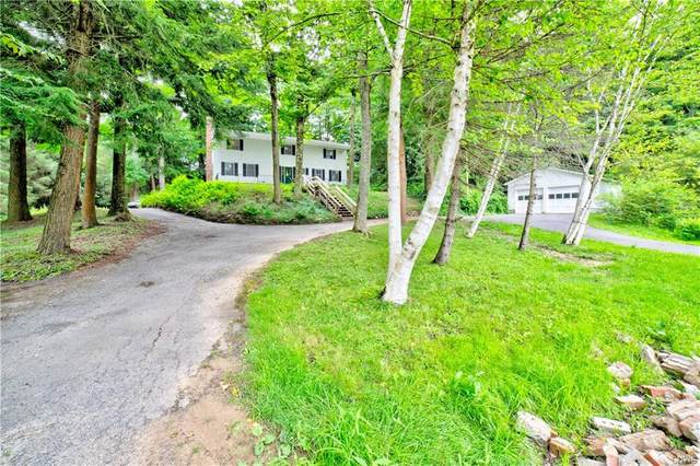 1366 County Route 28, Richland, NY 13142 (MLS #S1280124) :: MyTown Realty