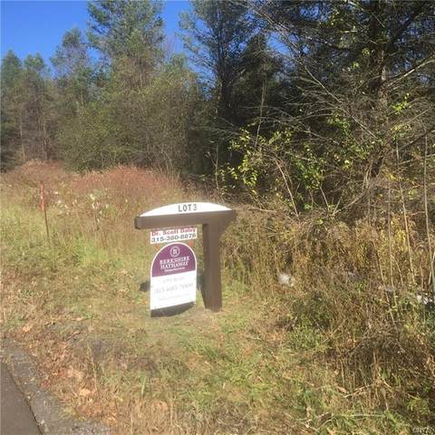 6201 Route 20 East, Lafayette, NY 13084 (MLS #S1288726) :: TLC Real Estate LLC