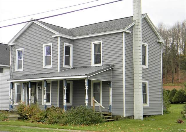 361 State Route 38, Harford, NY 13784 (MLS #S1304213) :: 716 Realty Group
