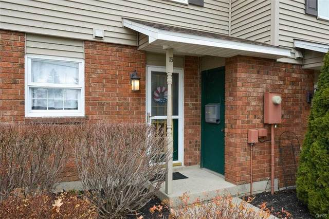1044 State, Clayton, NY 13624 (MLS #S1310702) :: Mary St.George | Keller Williams Gateway