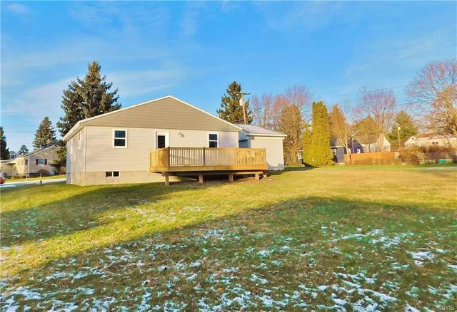 34 Cotty Drive, Dewitt, NY 13057 (MLS #S1315340) :: Avant Realty