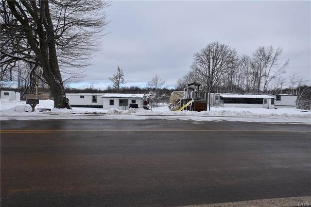 35901 County Route 194, Antwerp, NY 13608 (MLS #S1315445) :: Avant Realty