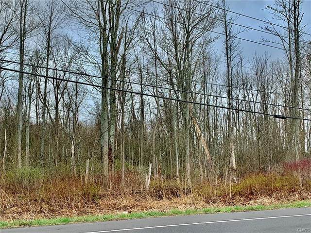 00 State Route 104, Scriba, NY 13126 (MLS #S1319232) :: Thousand Islands Realty