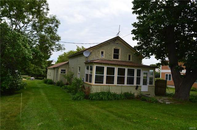 210 W Washington Street, Hounsfield, NY 13685 (MLS #S1324171) :: TLC Real Estate LLC