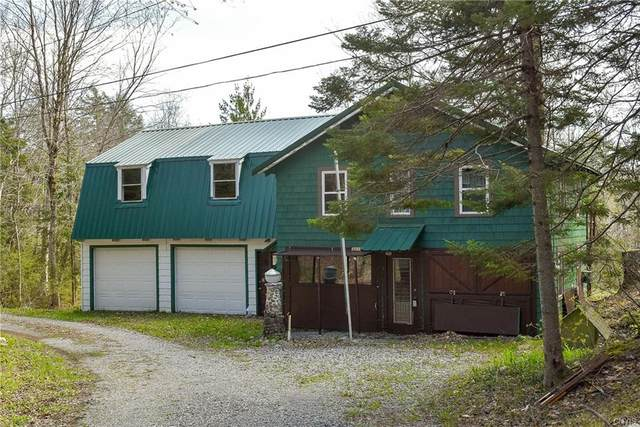 Forestport, NY 13338 :: 716 Realty Group