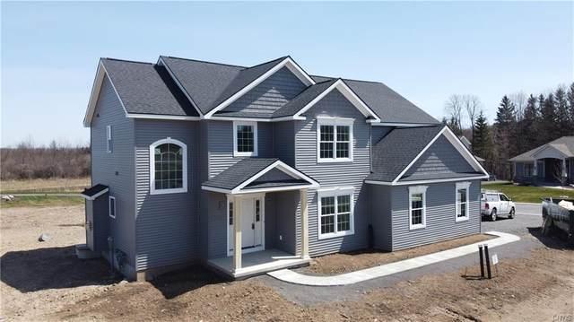 4482 Grey Wing Lane, Onondaga, NY 13078 (MLS #S1334771) :: MyTown Realty
