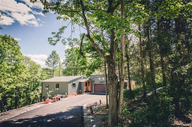 4236 Barker Hill Road, Lafayette, NY 13078 (MLS #S1337839) :: 716 Realty Group