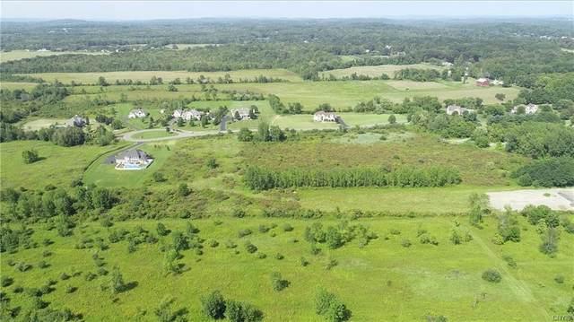 15-19 Crimson Court, Schodack, NY 12033 (MLS #S1339946) :: BridgeView Real Estate