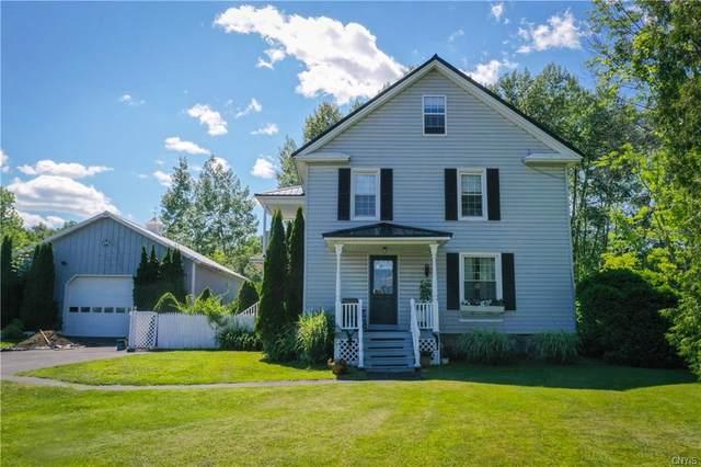 1010 Barker Road, Manheim, NY 13329 (MLS #S1343221) :: TLC Real Estate LLC