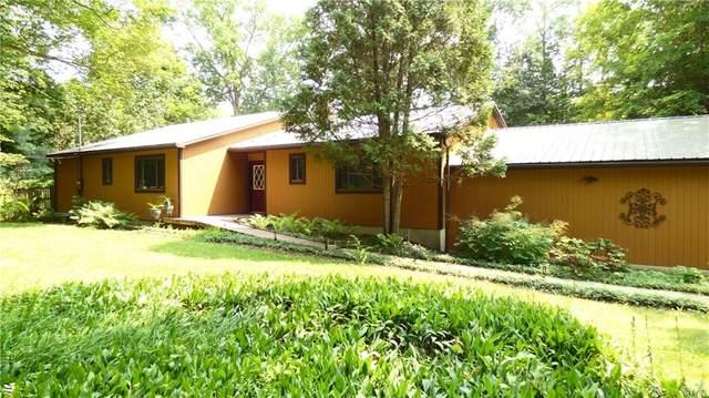 7208 Rambling, Hamilton, NY 13346 (MLS #S1343279) :: Serota Real Estate LLC