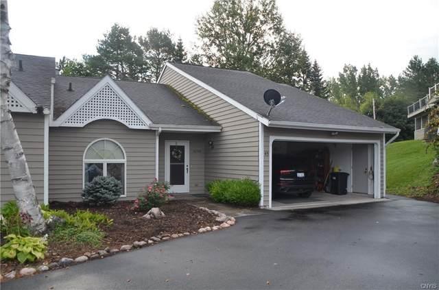 46598 Malara Way, Alexandria, NY 13640 (MLS #S1364485) :: Serota Real Estate LLC