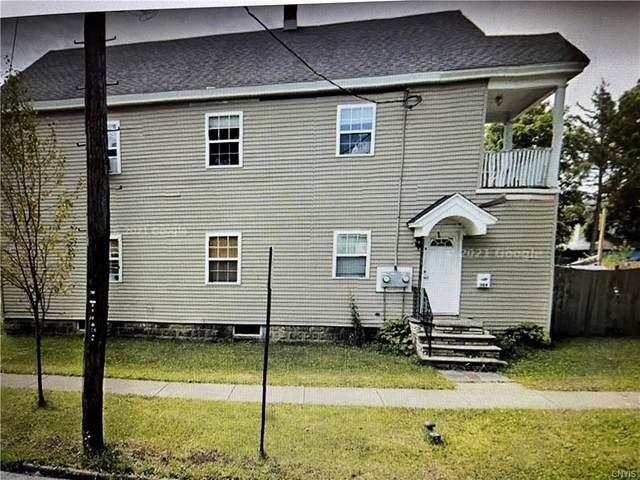 307 Mccool Avenue, Dewitt, NY 13057 (MLS #S1365602) :: MyTown Realty